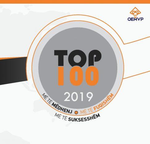 OEMVP-2019 AL Final-Low Quality-page-001