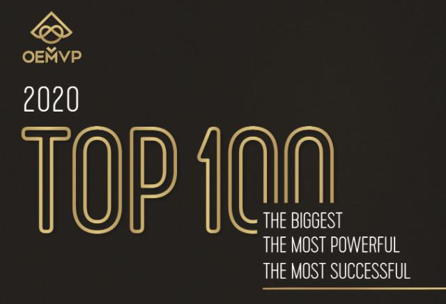 top100 eng