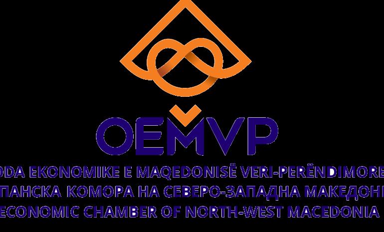 Logo-OEMVP-1020x465