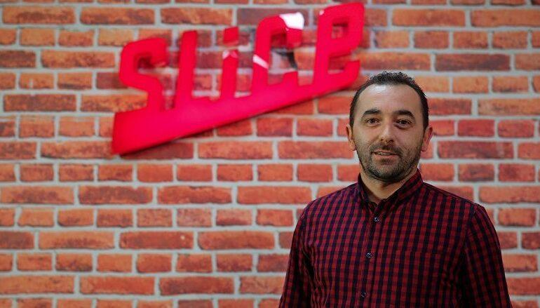 Butrint-Sela-Slice-GM-Maqedoni-780x439